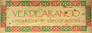 http://www.verdearancio.com/