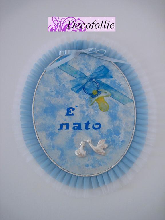 Art .95E