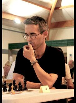 Michel SAUCEY