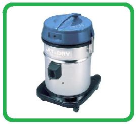 日立掃除機CV-PS50WD用部品