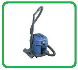 日立掃除機CV-G2用部品