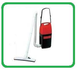 日立掃除機部品CV-G95KNL用部品