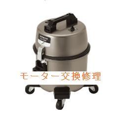 CV-G95K用モーター