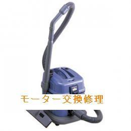 CV-G2用モーター