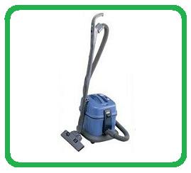 日立掃除機CV-G3用部品