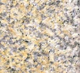 御影石の酸(さん)洗い後に発生した表面の曇り・サビを掃除する方法
