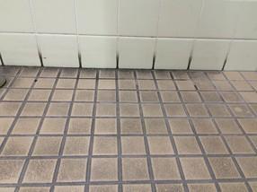 >>トイレタイル汚れの落とし方(写真をクリック)