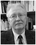 Jürgen Hohmeier - Sufismus - Verlag Heilbronn