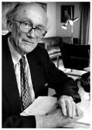 Dr. Hendrikus Witteveen - Verlag Heilbronn