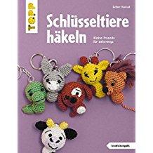 Diy Anleitungen Amigurumi Häkeltiere Happybabyness