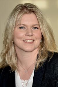 Anja Fritzler-Klatt