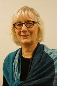 Rita Stein