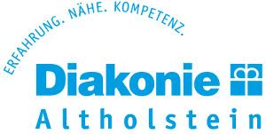 Diakonie Altholstein