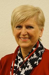 Anna-Katharina Schättiger