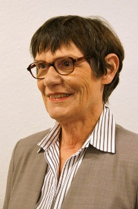 Brigitte Siedschlag
