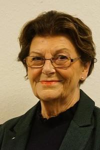 Marianne Lingelbach