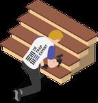 trap-inclusief-leggen-stap-3