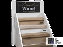 parket-hout-trap-renovatie