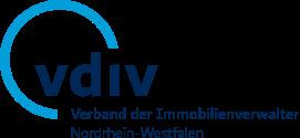 Logo Immo-Vio Gmbh & Co.  KG