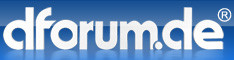 www.dforum.net