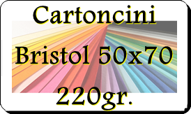 Mini Carte 25x35 Decomania Royal shop online