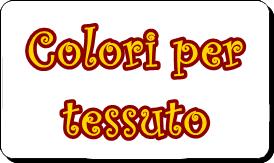 Ferrario Acrilic Master shop online