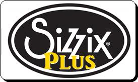 Sizzix shop online