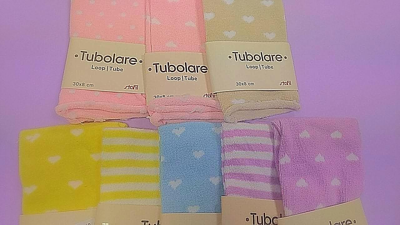 Tessuti e tubolari - Rita Sperduti Shop Online 42b46be4a36