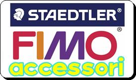Fimo Accessori shop online