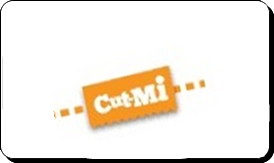 Cut-mi shop online