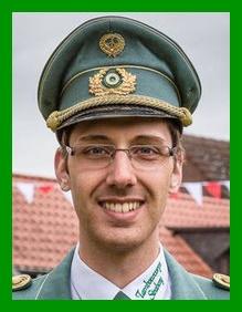 Stephan Busch