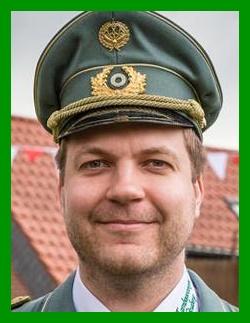 Marko Nowak