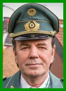 Detlef Schwesig