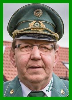 Armin Breuer