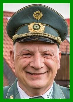 Johannes Kronenberg