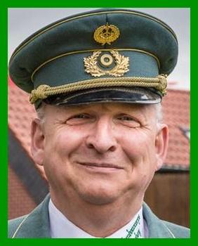 Hans Josef (Juppi) Jansen
