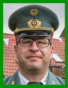 Michael Derichs