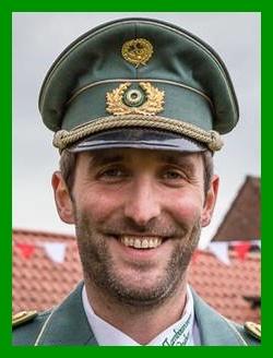 Jörg Holsteg