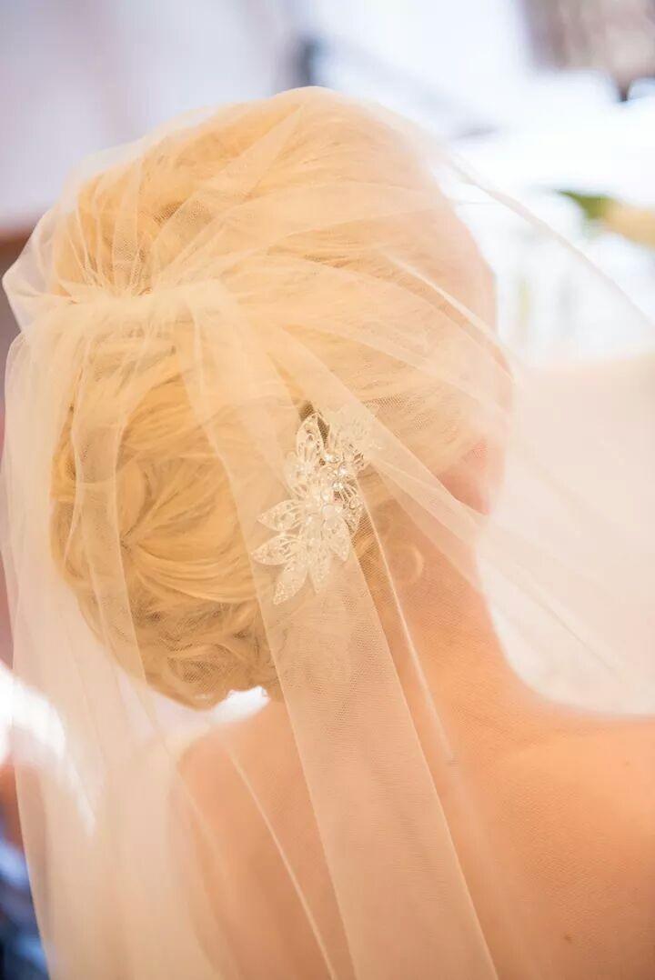 Hochzeit Style And Make Up