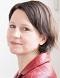 Dr. Carola Dorner, Seminar-Leiterin Grundlagen der Presse- und Öffentlichkeitsarbeit