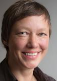 Christiane Zwick, Seminar-Leiterin Die Journalisten-Website: Storytelling in eigener Sache