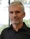 Olaf Herling, Seminar-Leiter für Fotografie