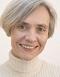 Anja Morsch, Workshop-Leiterin WordPress