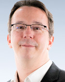 Seminar-Leiter Digital Leadership: Peter Schink