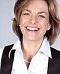 Annette Weber-Diehl leitet das Seminar Moderieren vor Publikum