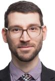 Alexander Einfinger, Seminar-Leiter Eine Datenschutzerklärung nach DSGVO erstellen