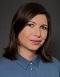 Kathrin Schwiering, Seminar-Leiterin Kreative Bildideen für TV-Beiträge und Webvideos finden