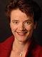 Dorothee Nolte leitet die Fortbildung Kreativ schreiben