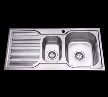 PN980 Sink