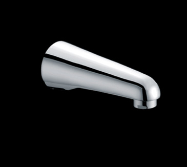PHD1001 Bathroom Bath Spout